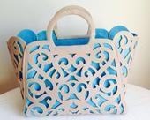 şık keçe çanta modelleri - Google'da Ara