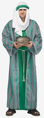 King herod costume google search costume pinterest costumes green wiseman costume for men solutioingenieria Choice Image