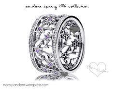 pandora-spring-2016-floral-ring