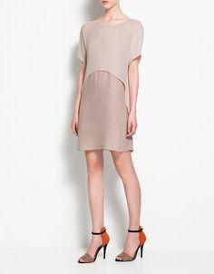 Zara 2012