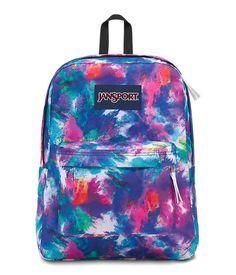 Sacs à dos et sacs de sport Sac décole Backpacks Rainbow Pride Flag Map Student Backpack Big for Girls Kids Elementary Sac décole Shoulder Bag Bookbag