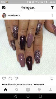 Die 45 Besten Bilder Von Nagel Pretty Nails Nail Polish Und