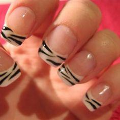 #uñas #decoradas http://decoraciondeunas.com.mx #moda, #fashion, #nails, #like, #uñas, #trend, #style, #nice, #chic, #girls, #nailart, #inspiration, #art, #pretty, #cute, uñas decoradas, estilos de...