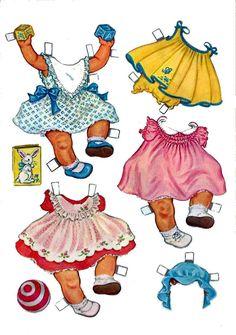 Baby_paper_dolls_96.jpg 562×800 pixels
