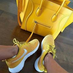 outlet store 2db69 1cb66 Bolsos Nike, Zapatos Nike Mujer, Zapatillas Casual, Zapatos Cómodos, Zapatos  Casuales,