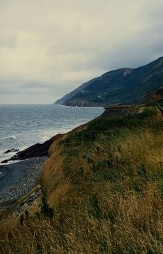 Cape Breton