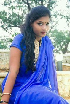 Beautiful Girl In India, Beautiful Blonde Girl, Beautiful Girl Image, Beautiful Bollywood Actress, Most Beautiful Indian Actress, College Girl Photo, Tight Blue Dress, Beauty Full Girl, Beauty Women