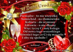 kartki4you.pl-kartki-12-3-d-3146.gif (490×350)