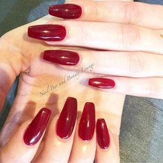 Nail Bar & Beauty Lounge @nailbarandbeautylounge Instagram photos | Websta