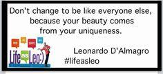 www.LeonardoDalmagro.com