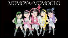 Momoclo