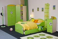 Bedroom Interior Designing Decor Feed