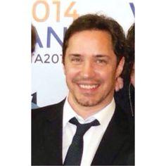 Jeffrey Umberger, Umberger Agency Talent Agent, Actors, Actor