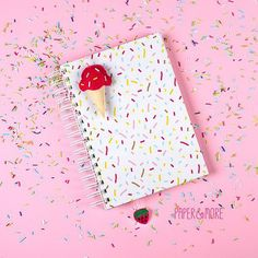 #ajanda #planner #2016 #2016planner #planneraddict #newyear #myplanner #yeniyil #yeniyilhediyesi #yilbasi #paperdesign #stationary #kırtasiye #kirtasiyeurunleri #kirtasiyeaski #illustrasyon #love #happy #cute #conceptstore #vsco #vscocam #vscoedit #artwork #tasarım #ajandalar #lifeplanner #instalike #papermore []#houseofboxes []#houseofboxes
