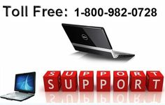 "Oneresolve technologies ""Put your PC on diet"" service is one of best eminent technical support that can troubleshoot any technical issues just in one call. We fix and repair any issues with Hp computer support, and our experienced technical support team at the click of a button. Get a free Diagnosis for Hewlett Packard Tech Support. Call Us Toll Free @ 1-800-982-0728."