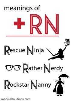 RN http://www.pinterest.com/jessyt/nursing/