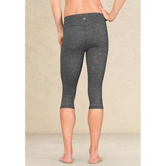 $59 Odyssey Chaturanga™ Yoga Knicker | Athleta