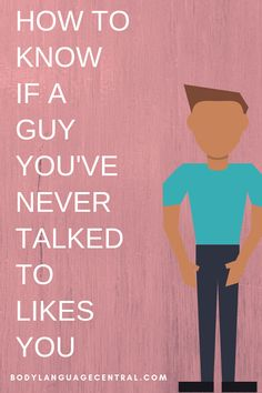 Online Dating Guy Г¤r alltid online