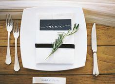 Romantic Tuscany Wedding: Michelle + Brian   Green Wedding Shoes Wedding Blog   Wedding Trends for Stylish + Creative Brides