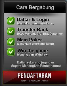 http://www.emkatupang.com/saranapoker-com-agen-texas-poker-dan-domino-online-indonesia-terpercaya/ SARANAPOKER OM AGEN TEXAS POKER DAN DOMINO ONLINE INDONESIA TERPERCAYA http://www.emkatupang.com/saranapoker-com-agen-texas-poker-dan-domino-online-indonesia-terpercaya/