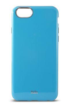 Funda flex solid iPhone 6 4.7 azul http://www.tecnologiamovil.net/Buscar.aspx?Par=yoI46WSWgGBAR%21QnSI8yzRpAqBsR8JKmwcPWDjqMdZ0FO6P4OO1MiekcDfDUbVQFmIvM8bbHubSZ90T7KIun4ChxA%3D%3D