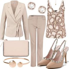 Estelle  #fashion #mode #look #outfit #style #stylaholic #sexy #dress