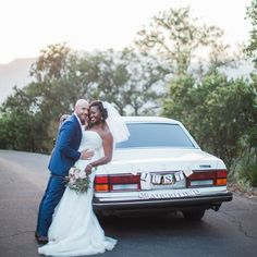 Ojai Wedding #ojaiwedding I M Married, Best Gas Mileage, Our Wedding, Chic Wedding, Tie The Knots, Marry Me, Wedding Styles, Boho Chic, Most Beautiful