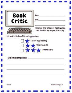 book.critic.pdf
