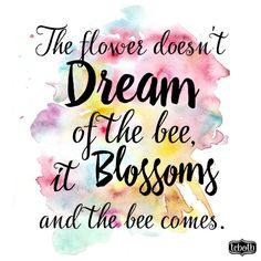 Love this quote! tcbotb.com