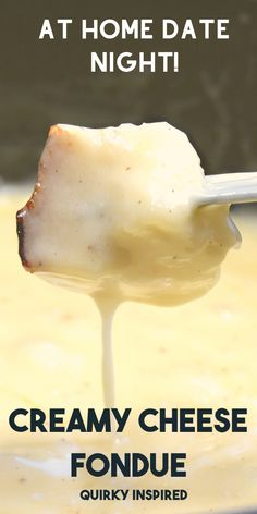 These easy cheese fondue recipes are just like the ones at Melting Pot. Ok, I might think they are better cheese fondue recipes and they are crazy simple! Fondue Restaurant, Best Cheese Fondue, Beer Cheese Fondue Recipe Melting Pot, Cheese Fondue Recipes, Cheese Fondue Dippers, Swiss Fondue, Melting Pot Recipes, Fruit Dips, Fruit Fruit