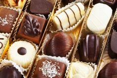 http://chocolatier.com/