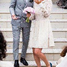 Sukienki na wesele dla mamy pana młodego