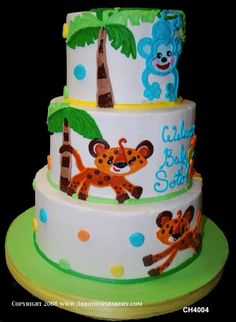 15 Best Our Cakes Your Designs Images