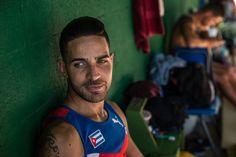 La presión para que EU acabe con su trato preferencial para los migrantes cubanos