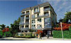 تملك الان شقة العمر للبيع 155م بالتجمع الخامس على بعد خطوات من شارع التسعين والنوادى