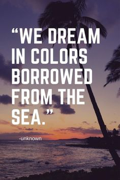 30 Best Beach Quotes You Need to Read Beach Photo Captions, Sea Captions, Catchy Captions, Best Motivational Quotes, Best Inspirational Quotes, Funny Quotes, Summer Quotes Instagram, Sea Quotes, Life Quotes