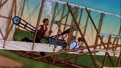 The Wright Brothers Biography 4th Grade Social Studies, Teaching Social Studies, Teaching Tools, Us History, American History, Wright Flyer, Us Geography, Fhe Lessons, Wright Brothers