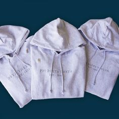 Fraternity Hoodie PR | Fraternity Event | Greek Event #betathetapi #sigmaalphaepsilon #phideltatheta Phi Delta Theta, Sigma Alpha Epsilon, Henleys, Fraternity, Hoodies, Sweatshirts, Raincoat, Greek, Embroidery