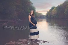 Maternity, outdoor maternity, maternity photo session, beautiful maternity images www.sjbphotography.com  Facebook.com/photographysjb  Samantha J Beauchamp Photography