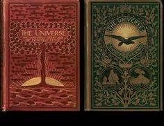 talwin morris book covers - Pesquisa Google