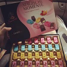sarotti chocolate Chocolate, Chocolates, Brown