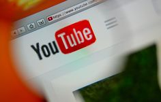 YouTube Space New York follows similar facilities in London, Los Angeles and Tokyo.