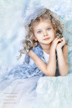 Click to close image, click and drag to move. Use arrow keys for next and previous. Beautiful Children, Beautiful Babies, Children Photography, Portrait Photography, Cute Kids, Cute Babies, Kind Photo, Cute Girl Image, Kids Around The World