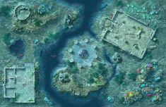 Sunken-Ruins.jpg (1000×647)oceans the final frontier 3
