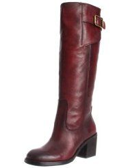 Beautiful Riding Boots for Women