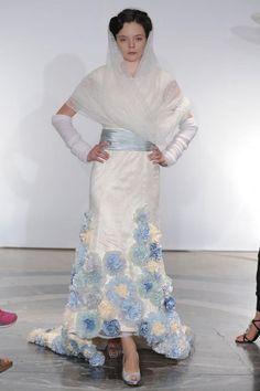 Antonella Rossi Haute Couture and Bridal