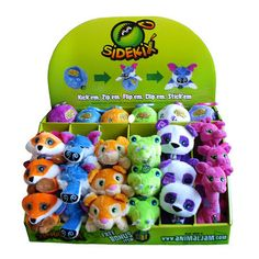 Those are cool but idk where to find them I know there is those little animal jam things you collect that are at Walmart but where are those at? Animal Jam Play Wild, Animal Games, My Animal, Aninal Jam, All About Animals, Pet Shop, Fun Games, Plushies, To My Daughter