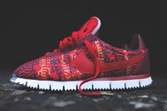 7fad78fd36 85 Best Nikes #1 shoe's - Cortez images | Nike cortez, Nike shoes ...