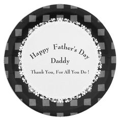 Father\'s Day Dad Guitar Pick | Pinterest | Guitar picks, Guitars and ...