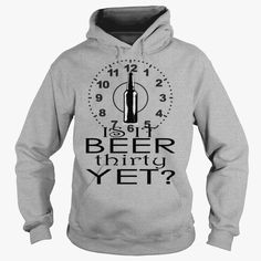 LIMITED EDITION  #BEER TIME  MENS TSHIRT, Order HERE ==> https://www.sunfrog.com/LifeStyle/126377138-755765576.html?49095, Please tag & share with your friends who would love it, #xmasgifts #christmasgifts #superbowl